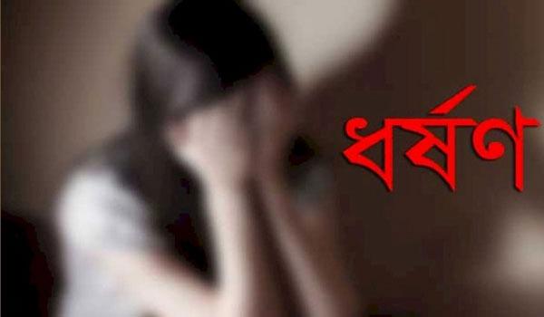 নবীগঞ্জে কিশোরী অপহরণ, সিলেটের হোটেলে 'সংঘবদ্ধ' ধর্ষণ